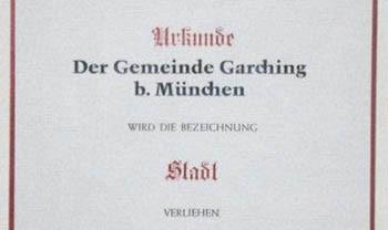 Stadterhebung_1990_Urkunde_kl