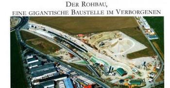 U-Bahn_Rohbau_kl
