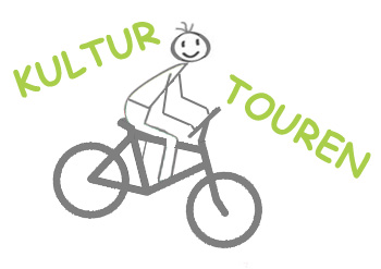 KulturRadTour